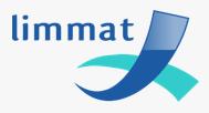 Limmat France